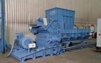 pm 01 10 3 - Shredder UND Mühle jetzt kombiniert: die HERBOLD-Schneidmühle Baureihe HB