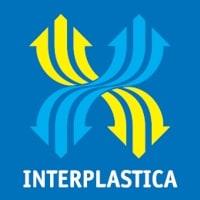 interplastica_logo_4393