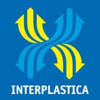 Interplastica 2018 Herbold Meckesheim 1 - Trade fairs our company will attend