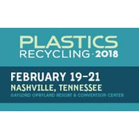 plastics-recycling-2018-Herbold-Meckesheim