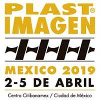 Plastimagen Mexico Herbold Meckesheim - Dates des salons