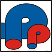 Plastpol Herbold Meckesheim - Accueil