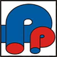 Plastpol Herbold Meckesheim - Trade fairs our company will attend