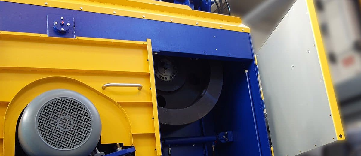 Einfache Zugaenglichkeit Herbold Mecksheim 1200x520 - Effizienz und Qualität im Kunststoff-Recycling