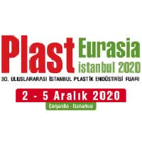 PlastEurasia logo Herbold Meckesheim 01 - Trade fairs our company will attend