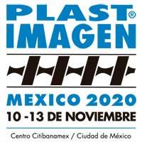Plastimagen logo Herbold Meckesheim 01 - Messetermine von Herbold