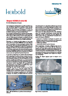 55 information fr - Bulletins d'information